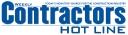 Contractors Hot Line